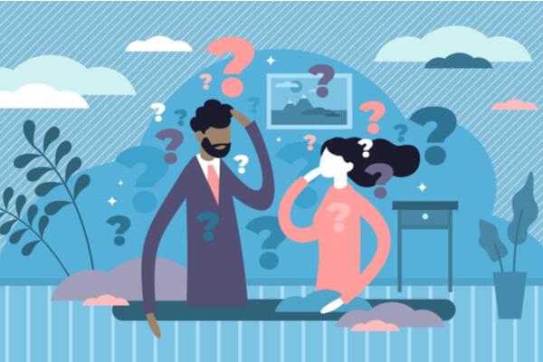 交通事故のことを弁護士に相談するときの不安や疑問【Q&A】|静岡の弁護士が解説
