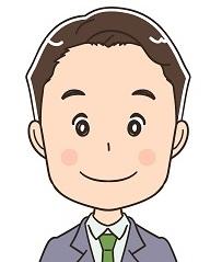 駿河弁護士