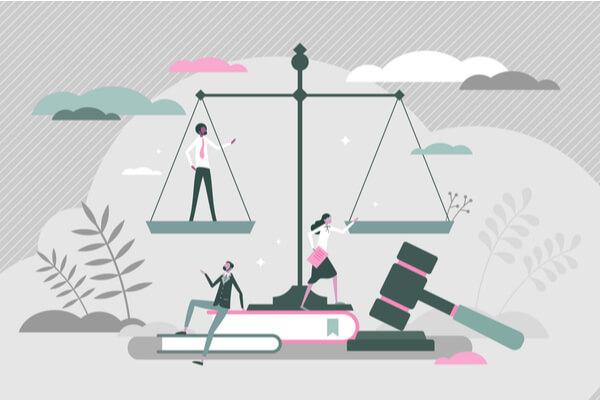 交通事故で裁判基準よりも自賠基準の方が有利になるケース|静岡の弁護士が解説